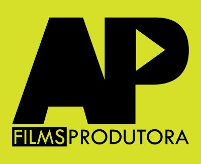 AP Films Produtora |